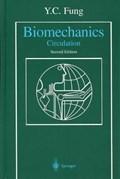 Biodynamics | Fung Yuan-Cheng |