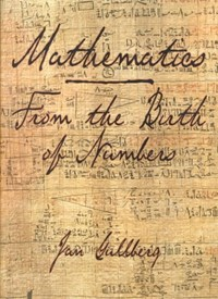 Mathematics   Jan Gullberg  