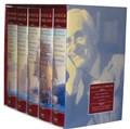 The Complete Aubrey/Maturin Novels | Patrick O'brian |