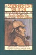 The Seven-Per-Cent Solution | Nicholas Meyer |