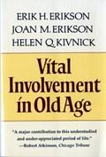 Vital Involvement in Old Age   Erik H. Erikson ; Joan M. Erikson ; Helen Q. Kivnick  