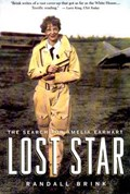 Lost Star   Randall Brink  