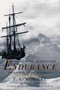 Endurance | Frank Arthur Worsley |