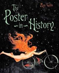The Poster in History   Max Gallo  