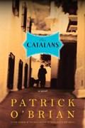 The Catalans | Patrick O'brian |