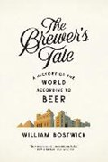 The Brewer's Tale | William Bostwick |