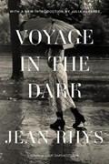Voyage in the Dark - A Novel | Jean Rhys |