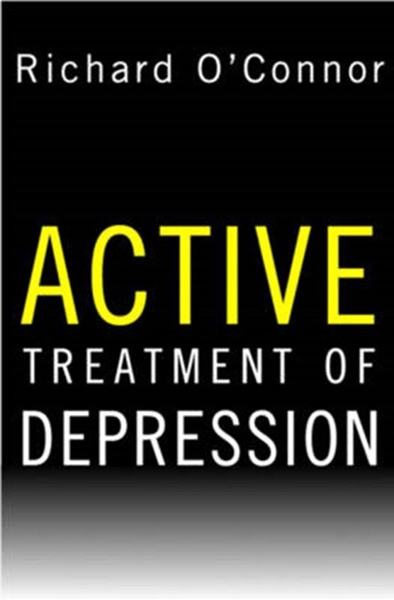 Active Treatment of Depression