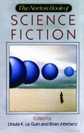 The Norton Book of Science Fiction | Brian Attebery |