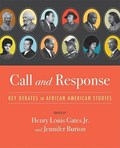 Call and Response | Henry Louis Gates |