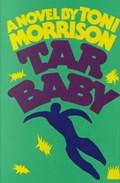 Tar Baby | Toni Morrison |