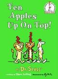 Ten Apples Up on Top | Dr. Seuss |