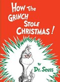 How the Grinch Stole Christmas! Party Edition | Dr. Seuss |