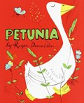 Petunia | Roger Duvoisin |
