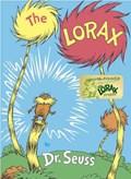 The Lorax | Dr. Seuss |