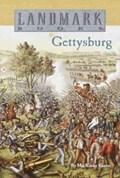 Gettysburg | Mackinlay Kantor |