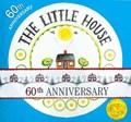 LITTLE HOUSE   Virginia Lee Burton  
