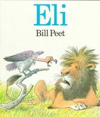 Eli | Bill Peet |