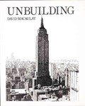Unbuilding   David MacAulay  