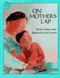 On Mother's Lap   Ann Herbert Scott  