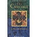 The Crucible | auteur onbekend |