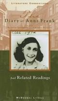 Diary of Anne Frank | auteur onbekend |