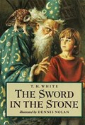 The Sword in the Stone | T. H. White |