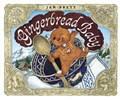 Gingerbread Baby | Jan Brett |