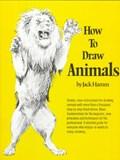 How to Draw Animals | Jack Hamm |