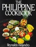 Philippine Cookbook | Reynaldo Alejandro |