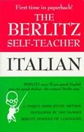 Berlitz Self-teacher   Berlitz Schools of Languages  