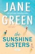The Sunshine Sisters | Jane Green |