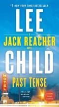 Past Tense | Lee Child |