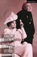 The Cherry Orchard | Anton Chekhov |