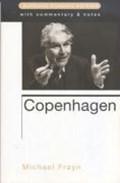 Copenhagen | Michael Frayn |