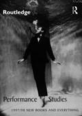 Certain Fragments | Etchells, Tim (lancaster University, Uk) |