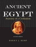 Ancient Egypt | Barry J. Kemp |