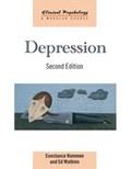 Depression | Constance Hammen |