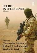 Aldrich, R: Secret Intelligence | Richard J. Aldrich |