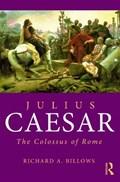 Julius Caesar   Usa) Billows Richard A. (columbia University  