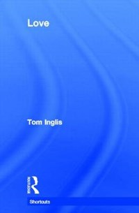 Love | Tom Inglis |