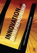 Innovation and Entrepreneurship | Matthews, Charles H. (university of Cincinnati, Usa) ; Brueggemann, Ralph (university of Cincinnati, Usa) |