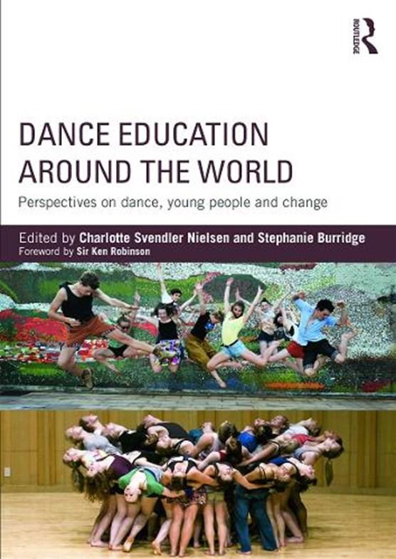 Dance Education around the World