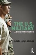 Stiehm, J: US Military | Judith Hicks Stiehm |