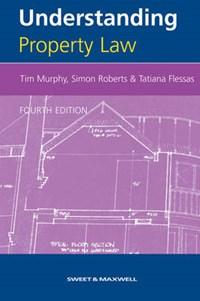 Understanding Property Law   Murphy  