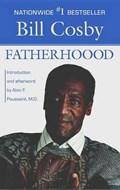 Fatherhood | Bill Cosby |