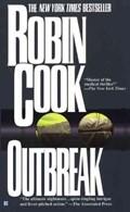 Outbreak | Robin Cook |