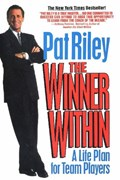 The Winner Within   Pat Riley  