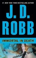 Immortal in Death | J. D. Robb |