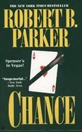Chance | Robert B. Parker |